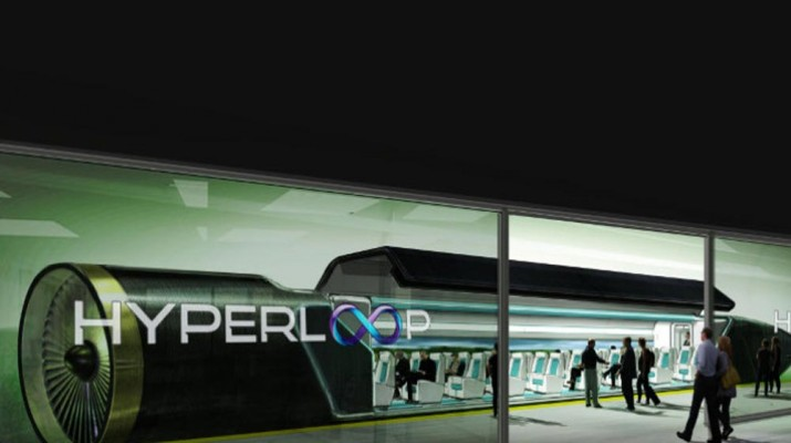 south-korea-hyperloop-agreement-1