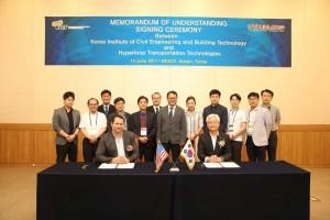 south-korea-hyperloop-agreement-3