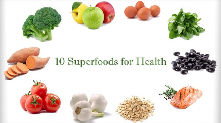 superfood-1