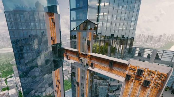 thyssenkrupp-elevator-multi-1