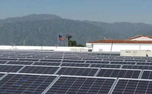 usa-wind-solar-exeed-10-percent-3