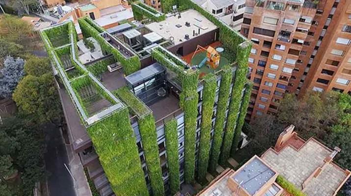 vertical-garden-edificio-santalaia-1