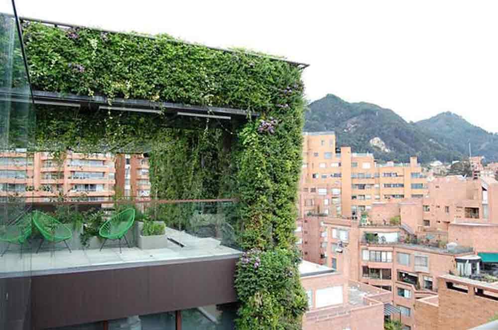 vertical-garden-edificio-santalaia-10