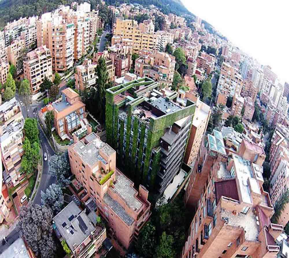 vertical-garden-edificio-santalaia-2