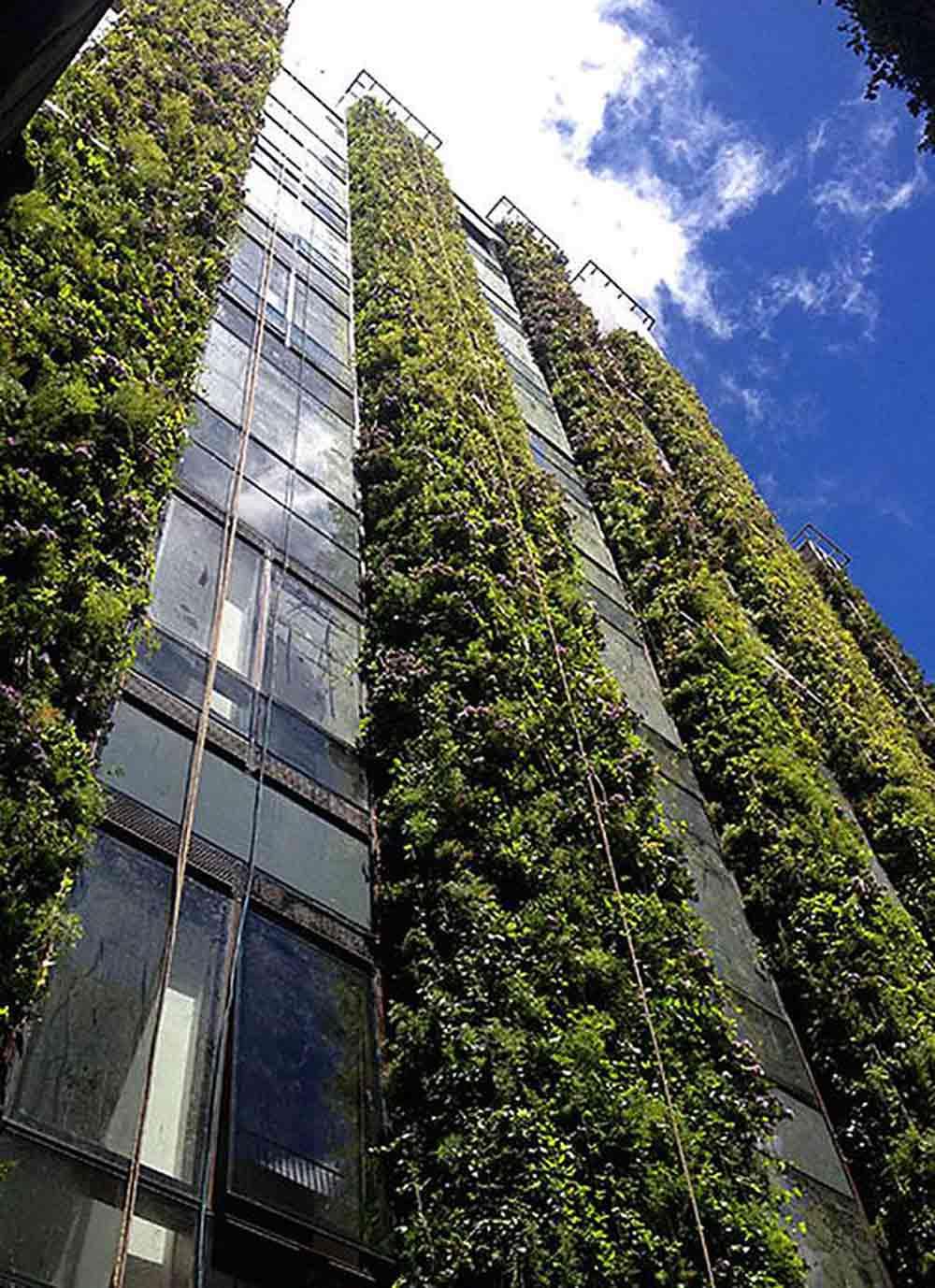 vertical-garden-edificio-santalaia-3