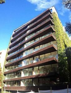 vertical-garden-edificio-santalaia-4