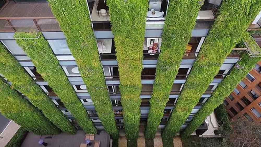 vertical-garden-edificio-santalaia-5