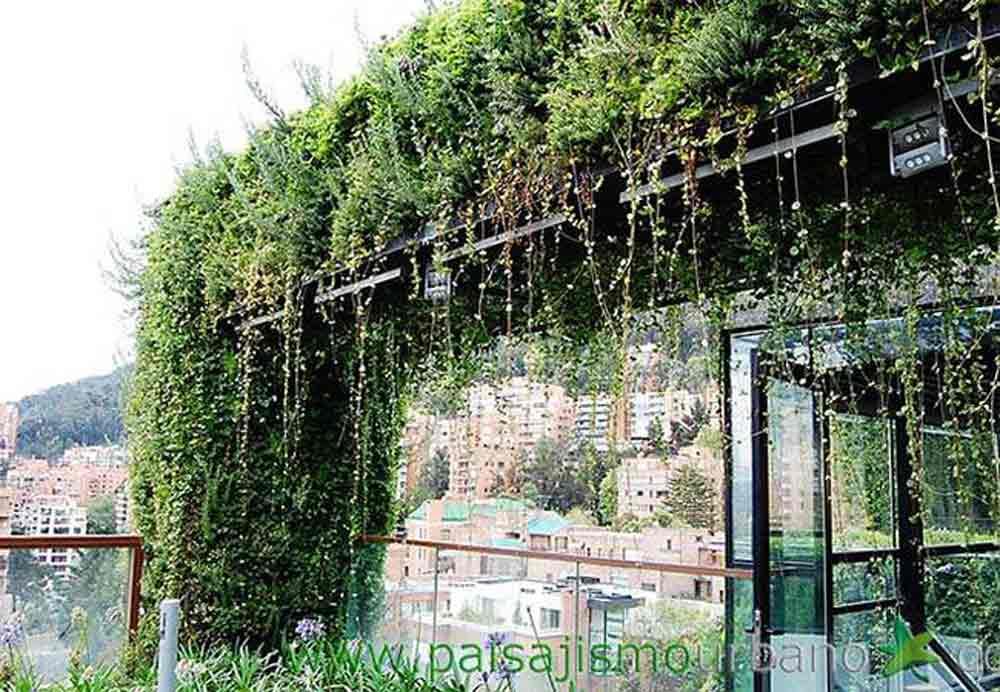 vertical-garden-edificio-santalaia-6