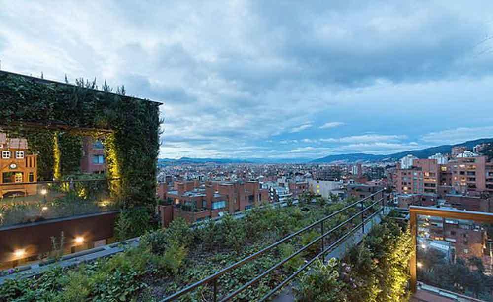 vertical-garden-edificio-santalaia-7