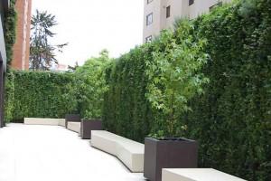 vertical-garden-edificio-santalaia-8