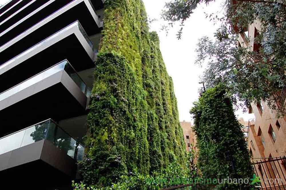 vertical-garden-edificio-santalaia-9