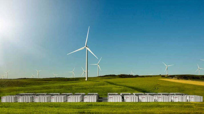 australia-largest-battery-powerpack-1