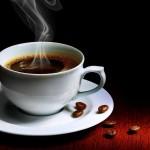 งานวิจัยใหม่ชี้ว่าคนที่ดื่มกาแฟกลับเสียชีวิตช้ากว่าคนที่ไม่ดื่ม?