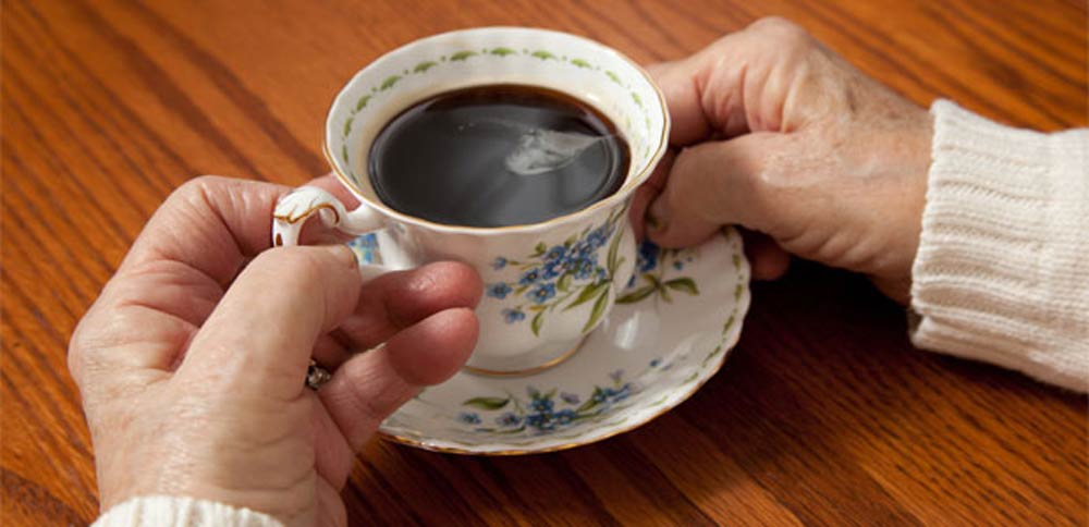 drink-more-coffee-live-longer-2