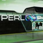 Elon Musk เผยว่าเขาได้รับอนุมัติให้สร้าง Hyperloop ระหว่างนิวยอร์กกับวอชิงตัน