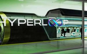 elon-musk-hyperloop-dc-nyc-1
