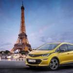 ฝรั่งเศสประกาศห้ามขายรถที่ใช้น้ำมันเบนซินและดีเซลภายในปี 2040