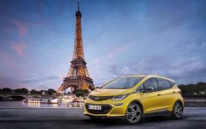 france-ban-sales-petrol-diesel-cars-1
