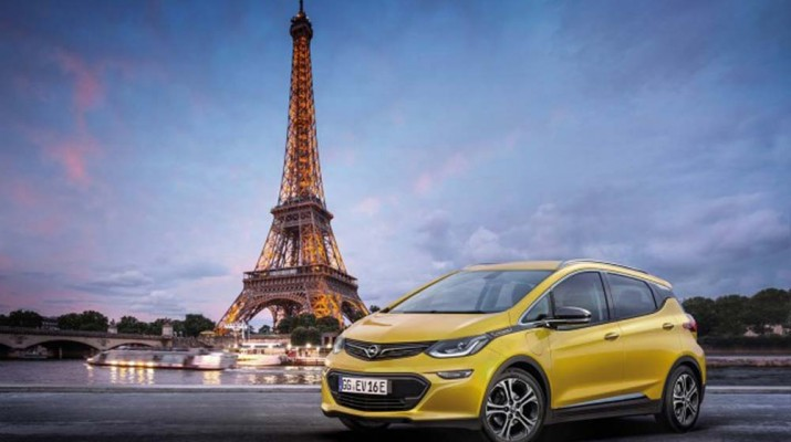 france-ban-sales-petrol-diesel-cars-1