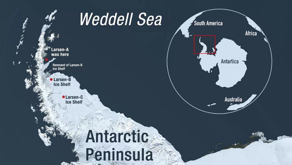 iceberg-antarctica-larsen-c-2