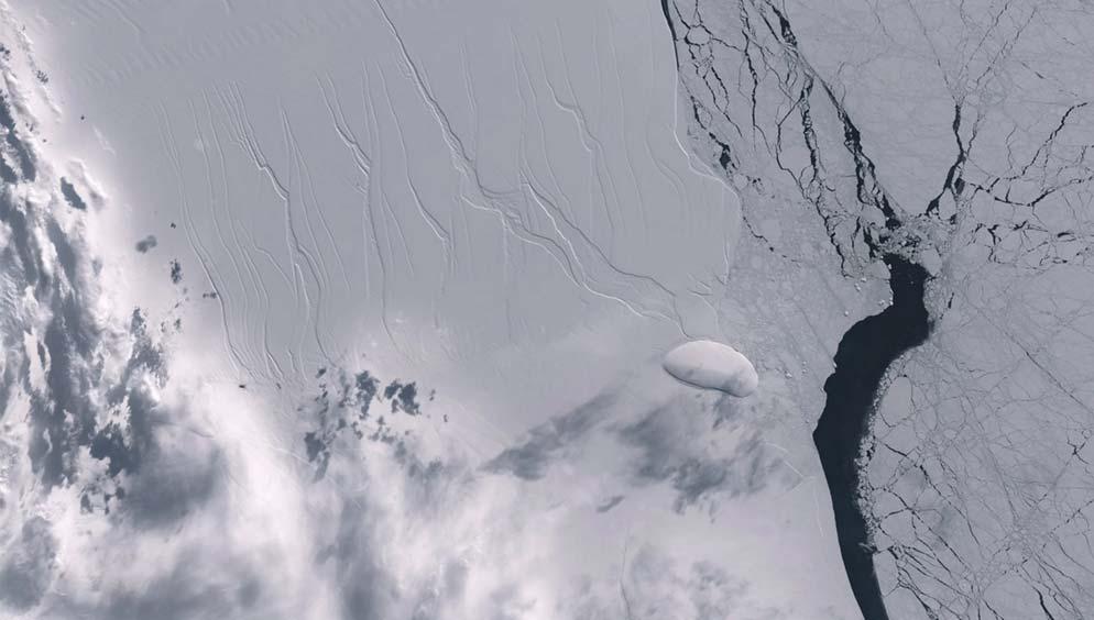 iceberg-antarctica-larsen-c-4