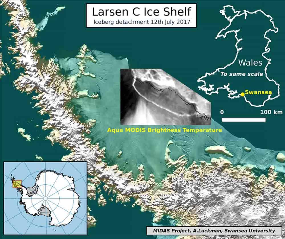 iceberg-antarctica-larsen-c-5
