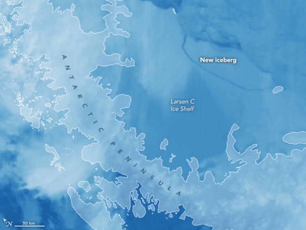iceberg-antarctica-larsen-c-6