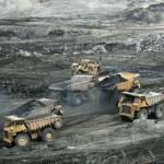 บริษัทถ่านหินใหญ่ที่สุดในโลกของอินเดียประกาศปิดเหมืองถ่านหิน 37 แห่ง
