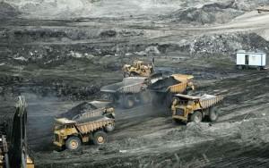 india-shut-down-37-coal-mines-1