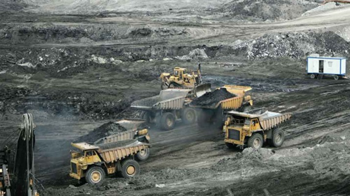 india-shut-down-37-coal-mines-1