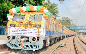 indian-railways-solar-demu-train-1