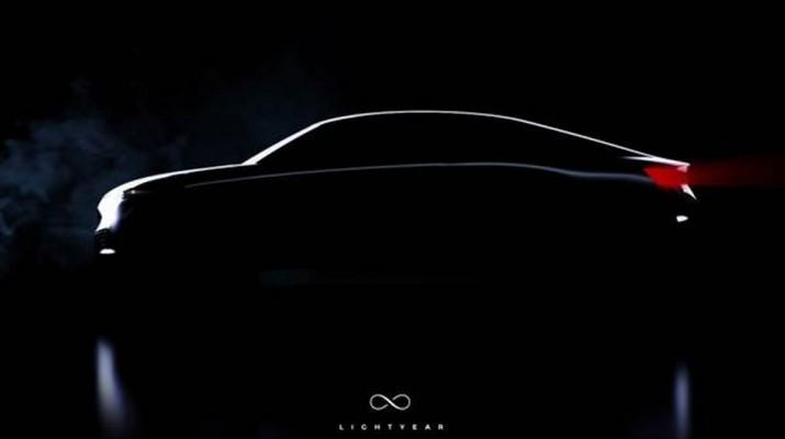 lightyear-one-solar-car-1