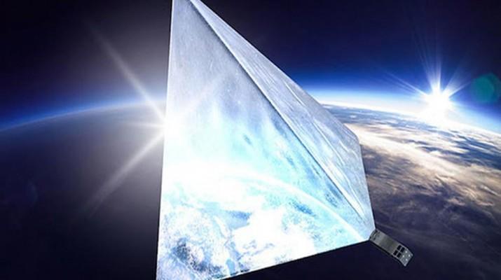 mayak-brightest-star-cubesat-1