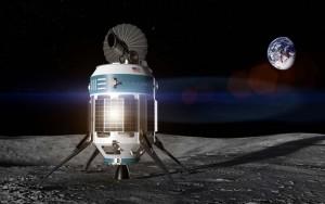 moon-express-1