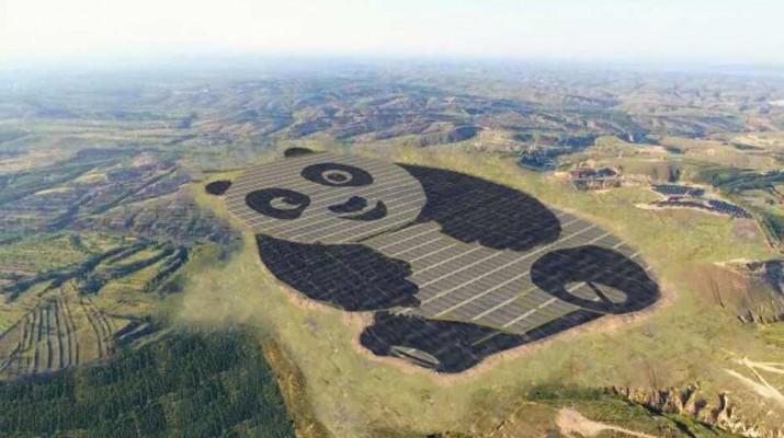panda-solar-stations-1
