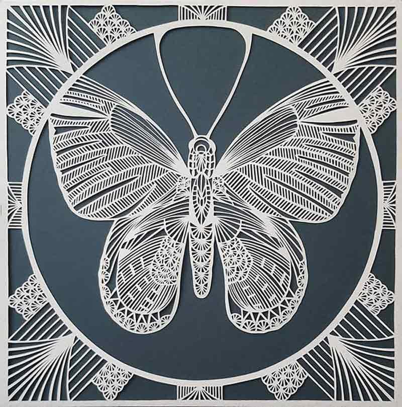 pippa-dyrlaga-paper-cutout-10