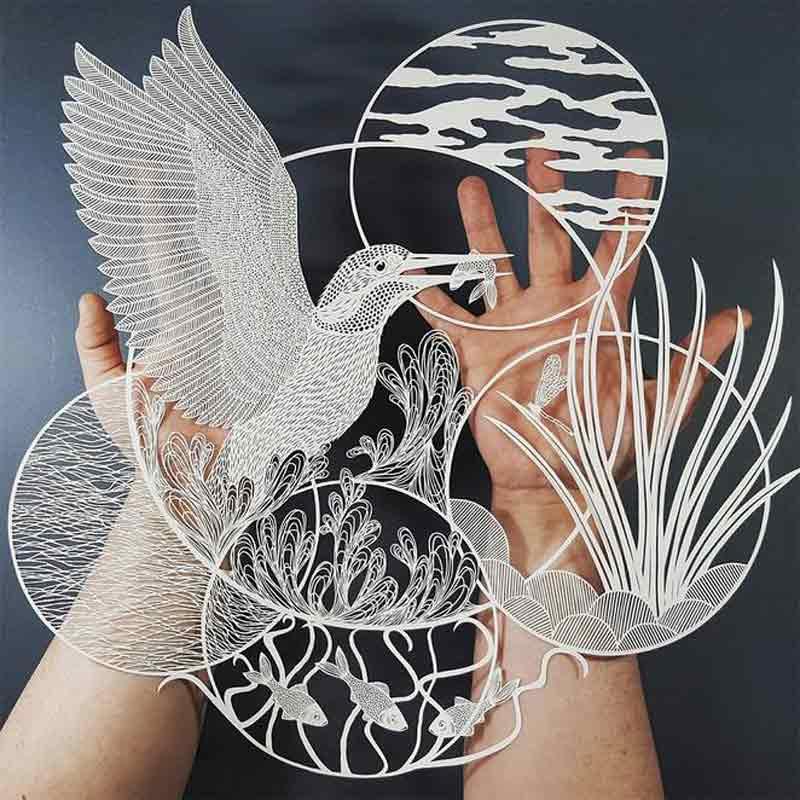 pippa-dyrlaga-paper-cutout-2