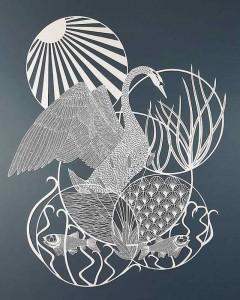 pippa-dyrlaga-paper-cutout-8