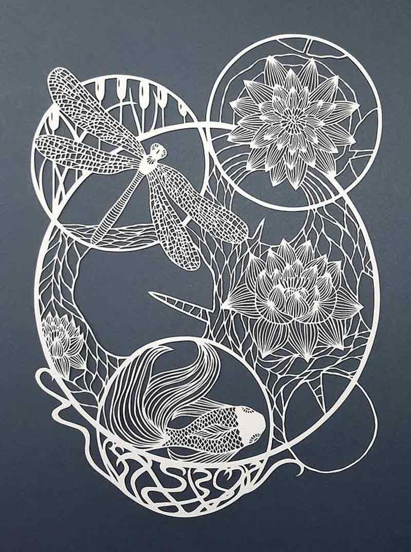 pippa-dyrlaga-paper-cutout-9