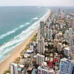 ออสเตรเลียผุดโครงการซุปเปอร์ไฮเวย์สำหรับรถยนต์ไฟฟ้าระยะทาง 1,800 กม.