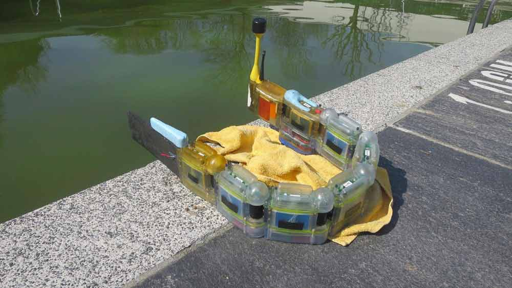 robotic-eel-pollution-2