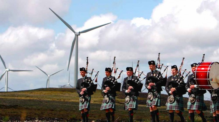 scotland-wind-power-break-record-1