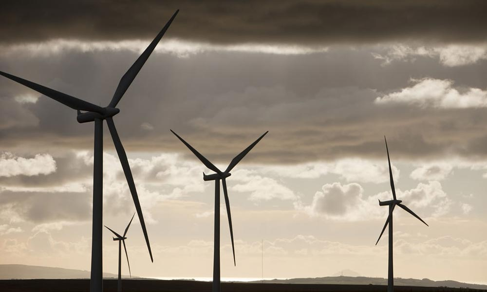 scotland-wind-power-break-record-2