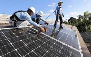 solar-panels-south-miami-2