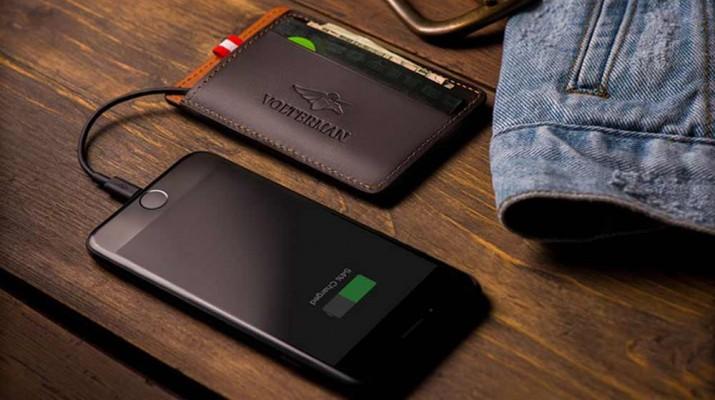 volterman-smart-wallet-1