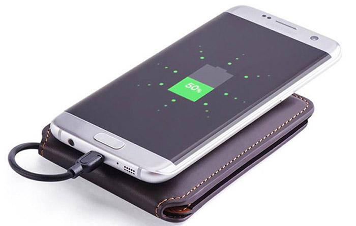 volterman-smart-wallet-2