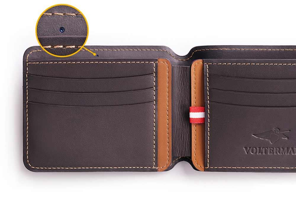 volterman-smart-wallet-3