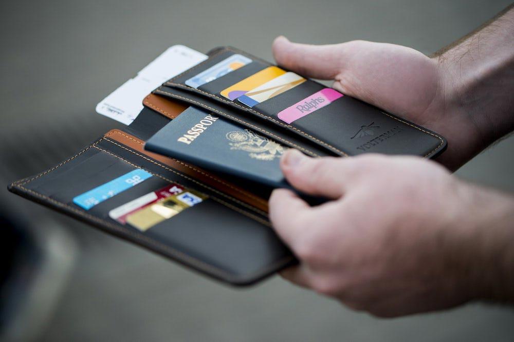 volterman-smart-wallet-4