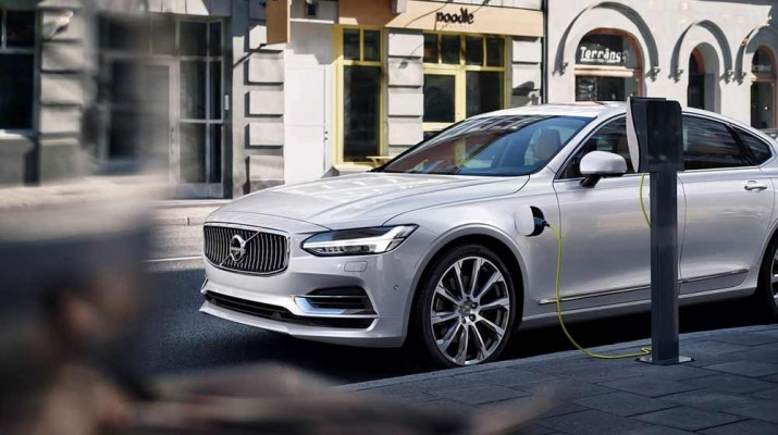 volvo-electric-future-1