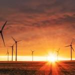 ผลวิจัยชี้ 139 ประเทศสามารถใช้พลังงานจากแหล่งพลังงานหมุนเวียน 100% ภายในปี 2050